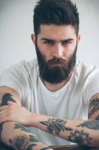 35 good men haircuts 2015 mens hairstyles 2017