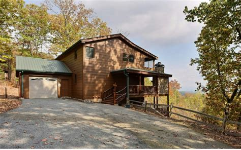 Cabins For Sale In Blairsville Ga by Blairsville Ga Homes For Sale