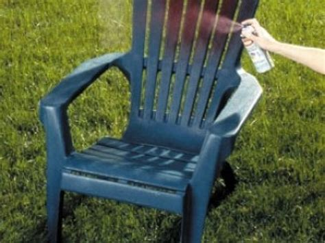 recycled plastic patio furniture pvc lawn chairs painted