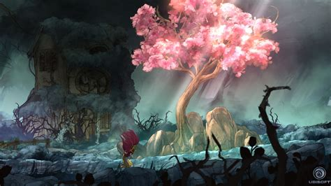 Child Of Light by Justin Plays Child Of Light By Gigawattconduit Ign