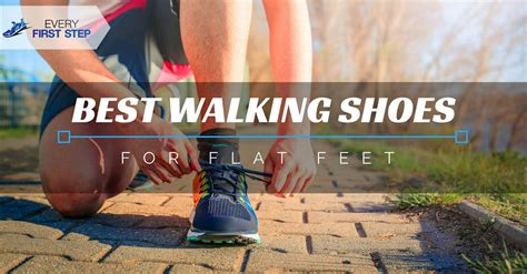 best walking shoes for flat best walking shoes for flat how to choose right