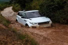 Jaguar Autokonzern by Land Rover Gebrauchtwagen Kaufen Bei Autoscout24