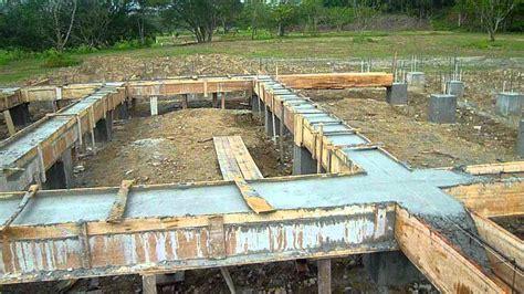 casa base bases casa prefabricada