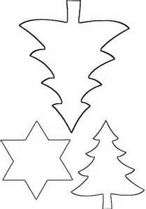 220 ber 1 000 ideen zu bastelvorlagen weihnachten auf