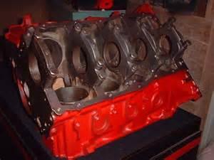 Buick 455 Performance Build Buick 455 Stroker Performance Html Autos Weblog