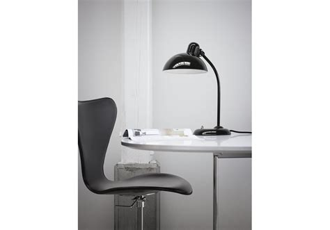 kaiser idell table l kaiser idell le de table fritz hansen milia shop
