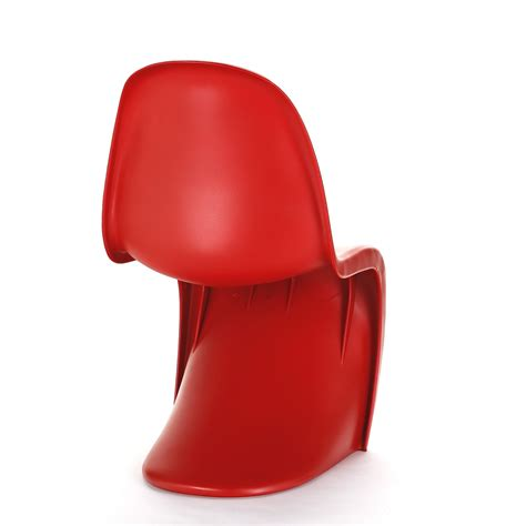 panton chair replica chairs verner panton chair dining chairs