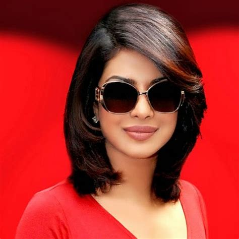 Priyanka Chopra   YouTube