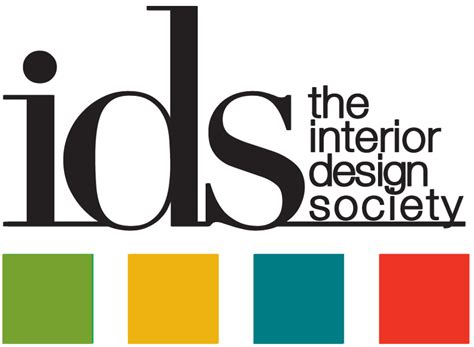 interior design magazine logo design by spectacular spaces