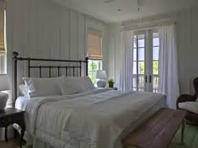 White Cottage Bedroom by White Cottage Bedroom Cottage Bedroom Geoff