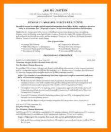 8 resume header bibliography formated