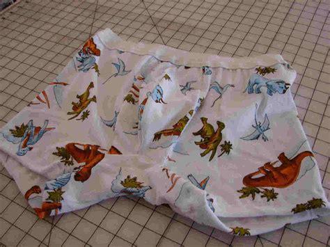 pattern review kwik sew kwik sew briefs 3298 pattern review by wendy hahn