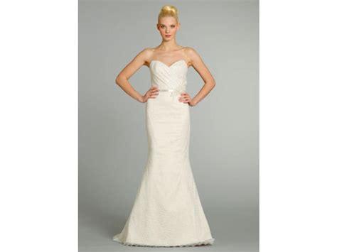 Alvina Dress 4 alvina valenta 9257 1 800 size 4 new un altered