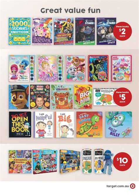 target catalogue toys 28 feb 14 mar 2018 page 21
