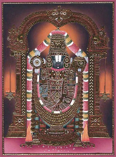 god balaji themes free wallpapers lord balaji wallpapers