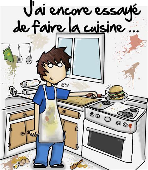 l amour dans la cuisine faire l amour dans la cuisine 28 images stickers l