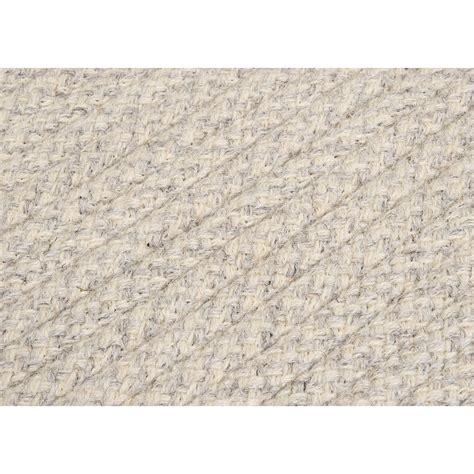 Discount Wool Braided Rugs - 15 photo of braided wool area rugs