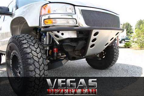 vdf 99 06 chevy 4wd silverado 1500 long travel suspension