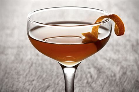 hiconsumption drinks essential cocktail recipes 30 best rum drinks hiconsumption