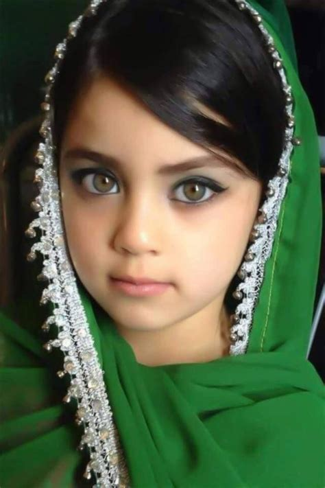 beauty india digital pin by mansour zeidan on kids pinterest india child