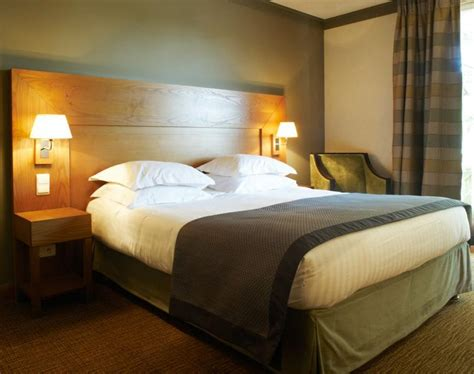 chambre d hotel de charme chambre d h 244 tel de charme marseille bord de mer