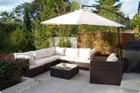 nancy rodgers garden design garden furniture