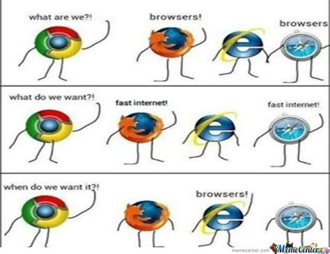 explorer meme explorer memes search just for funsies