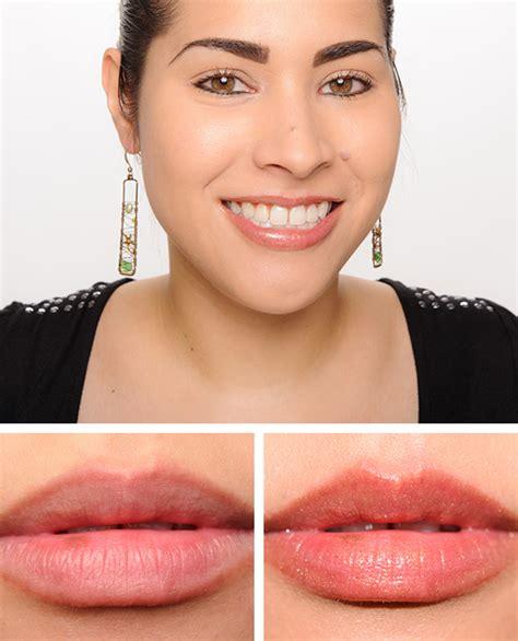 Nars Lip Gloss In Supervixen Nars Belize Stolen Kisses Risky Business Supervixen