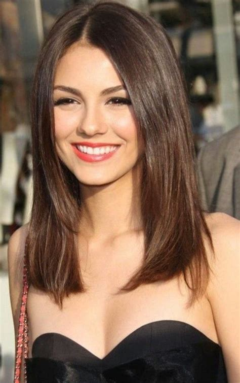 Current Hairstyles For 40 2017 by 363 Best Images About Hairstyles And Haircuts 2016 2017 On