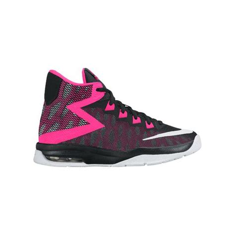 academy sports basketball shoes basketball shoes academy sports outdoors