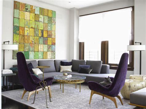 Yellow Grey Area Rug Gray And Purple Living Room Modern Living Room