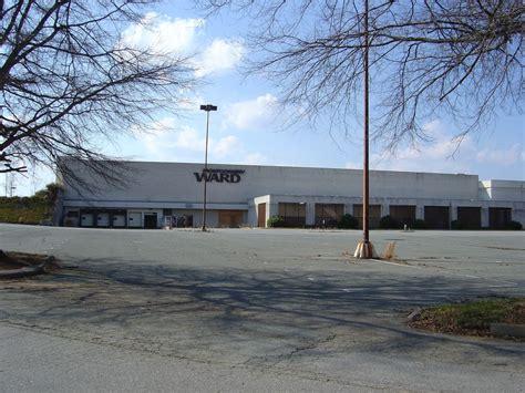 Garden Center Greensboro Nc Livemalls