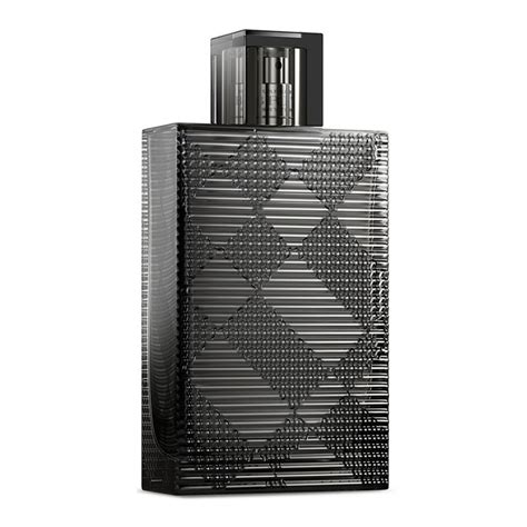 Parfum Burberry Brit burberry brit rhythm cologne by burberry perfume