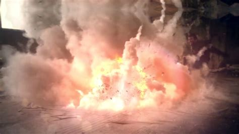 tutorial after effect bomb create vfx explosion in after effects tutorial cgmeetup
