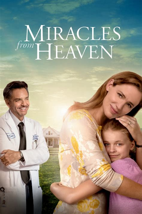 Where To Miracle In Heaven Archive Foxtel