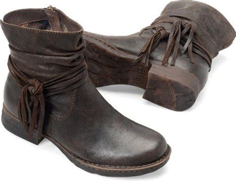 most comfortable boots womens born shoes crosses and women s on pinterest