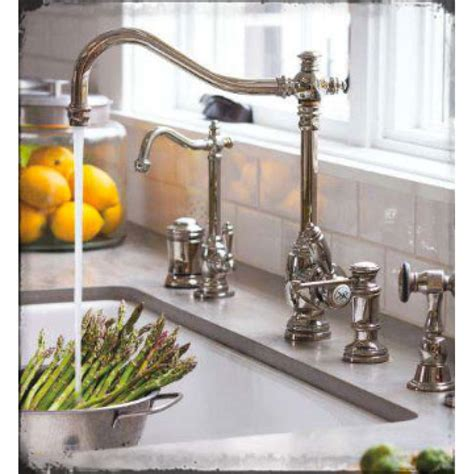 kitchen faucet made in usa 4200 annapolis kitchen faucet