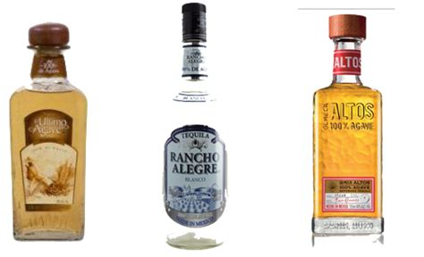 best tequila for margaritas is price really so important product review ratings