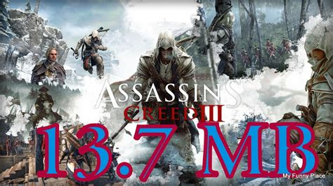 download mp3 album creed download assassins creed revelations highly compressed