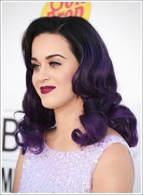 best purple hair dye?? | beautylish