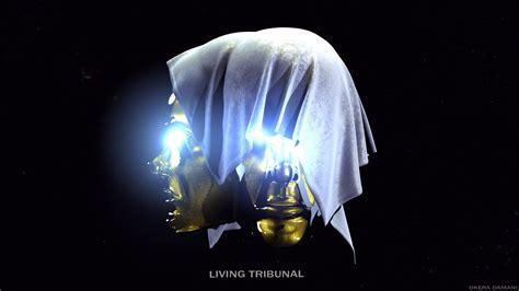 Home Design 3d Okera Damani The Living Tribunal