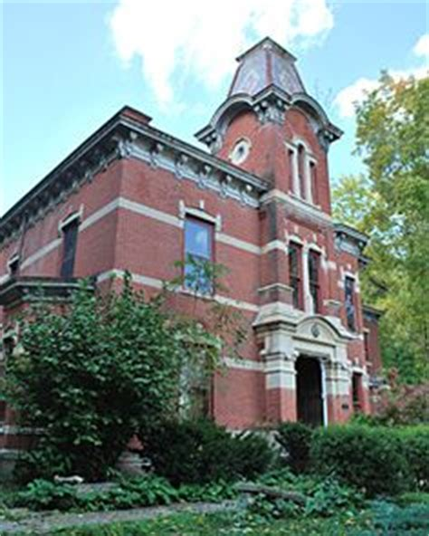 heritage house connersville indiana 1000 images about indiana second empire houses on pinterest empire mansions and
