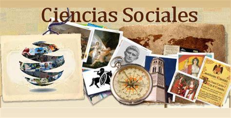imagenes sobre ciencias naturales ciencias sociales 191 qu 201 son las ciencias sociales