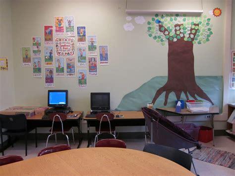 School Office Design Ideas 22 Original School Office Decorating Ideas Yvotube