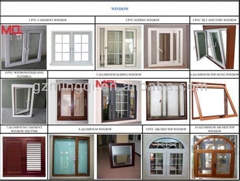 home windows design in india beautiful picture aluminum window and door aluminum window