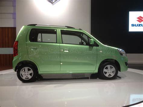 Sparepart Suzuki Karimun Wagon R harga suzuki wagon r tak jauh beda dengan kompetitor