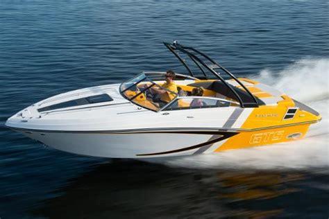 cuddy cabin boats for sale long island cuddy cabin new and used boats for sale in new york