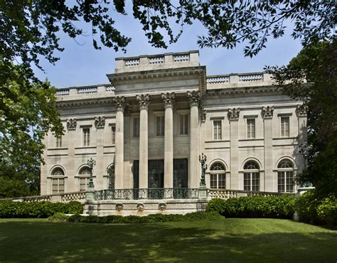 marble house gilded newport monuments to america s fortunes huffpost