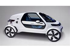 2021 Chevy Little Cars