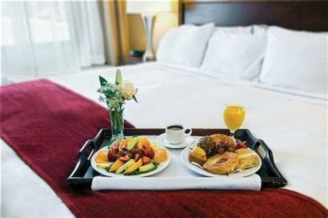 room service inc roomservice 183 hotel amersfoort a1